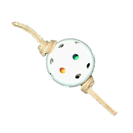 Whiffle Rattle